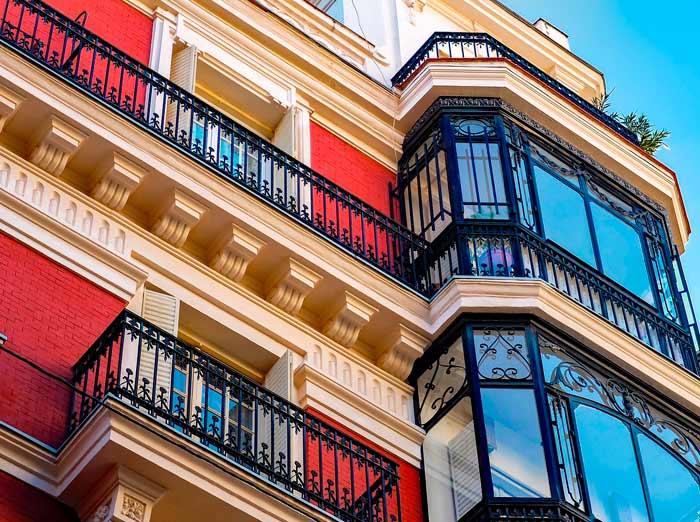 barrio-de-las-letras-madrid-hostal-hotel