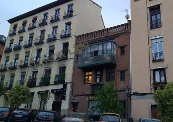 Casa de Ignacio Zuloaga