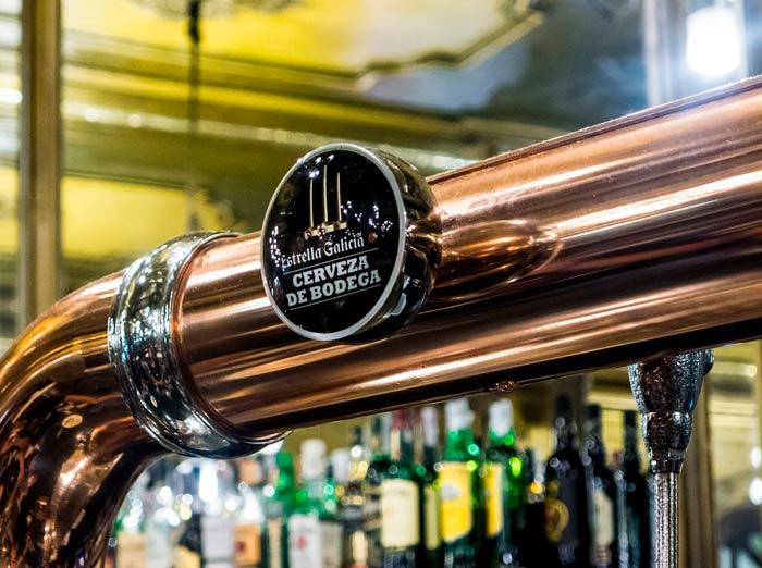 tabernas-cervecerias-ambiente-madrid-centro